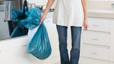 Help for Adults with ADHD: Organize and Declutter Your Home for the Holidays