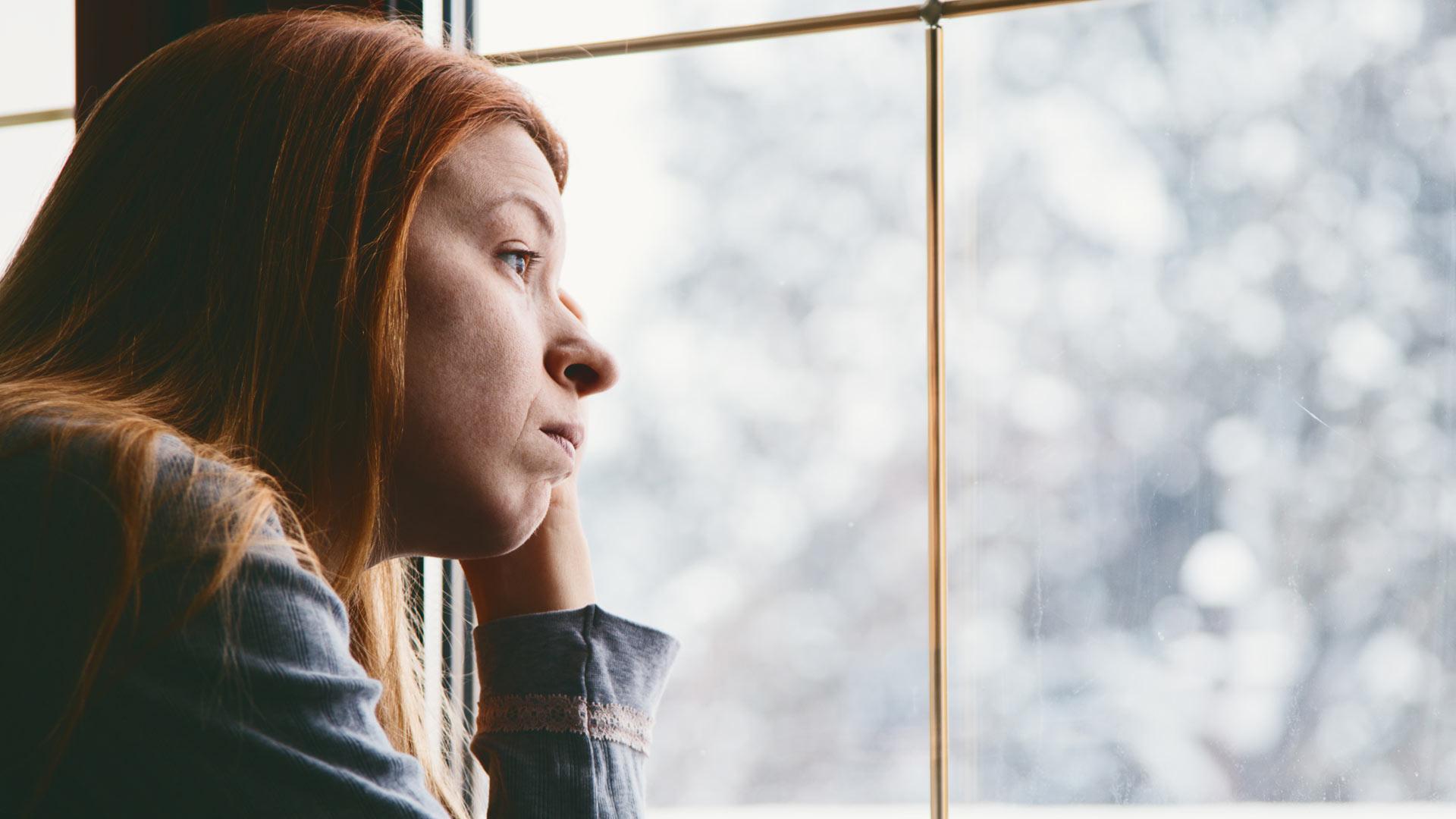 Adhd And Sad Treatment And Symptoms >> Seasonal Affective Disorder Adhd Symptoms And Treatment