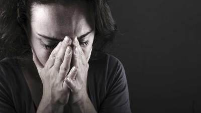 Adult ADHD: Delayed ADHD Diagnosis