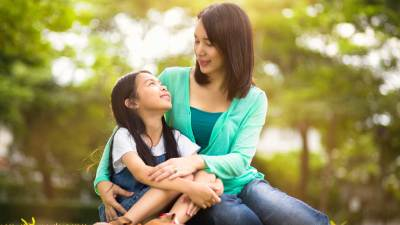Better Behavior for ADHD Children: A Parent's Guide