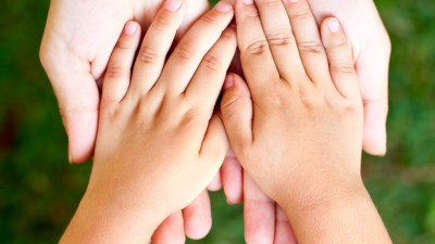 Parenting ADD/LD Kids: Support Groups