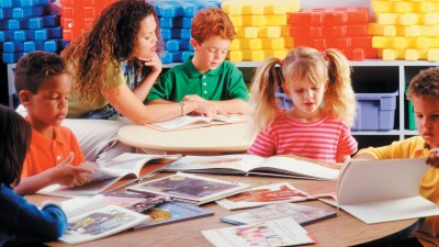 Factors to consider when choosing a public or private school for your child with ADHD or learning disabilities like dyslexia.