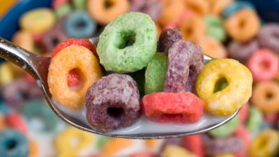 A healthy ADHD diet minimizes sugar, artificial dyes, and preservatives