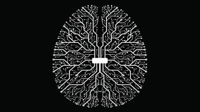 The Best Adhd Brain Training Programs Games