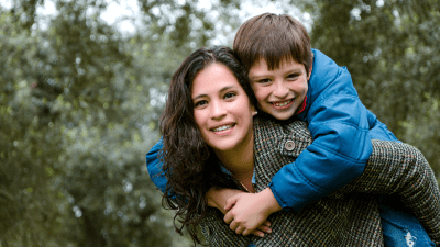 """""""Ritalin saved my child+ – a mother reflects on the decision to give her son ADHD medication"""