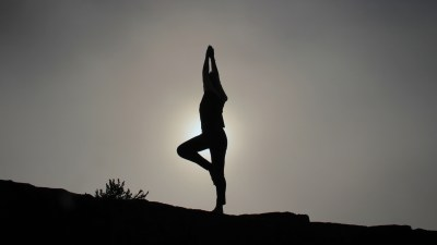 Yoga and meditation for managing ADHD symptoms