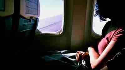 adhd vacation comorbid depression
