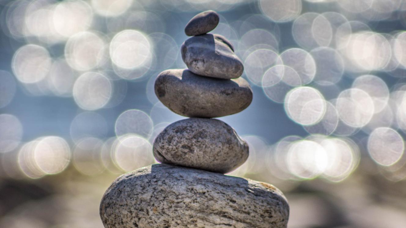 Deep Breathing Meditation Rocks 1328x747.'