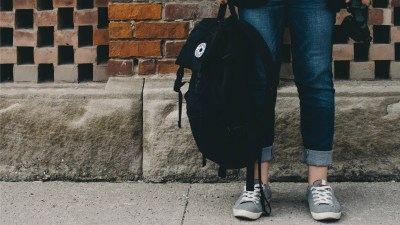 adhd adult back to school