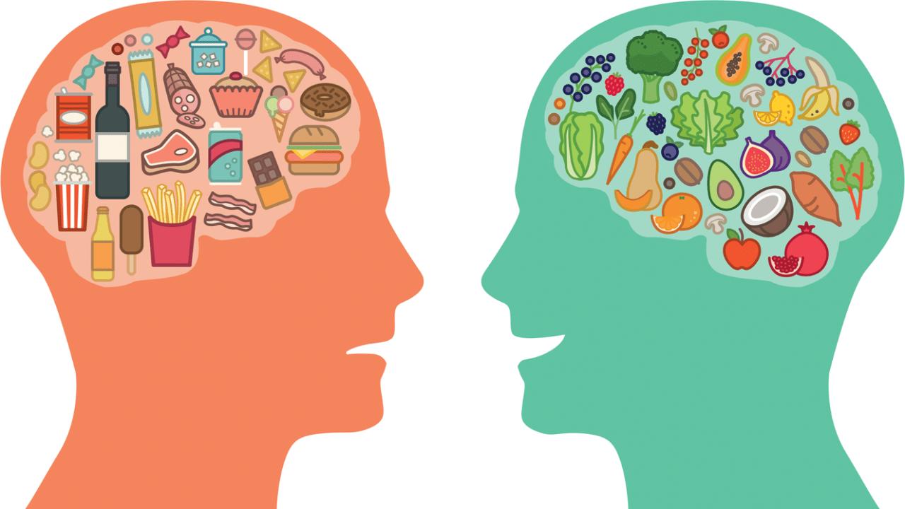 4 loại thực phẩm hỗ trợ trí nhớ hiệu quả