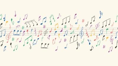 Music for the ADHD Brain