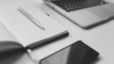 How I Overcome ADHD Procrastination and Disorganization in Three Steps