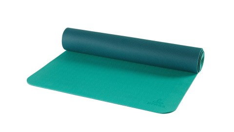 The Prana Eco Yoga Mat, which can help solve the ADHD problem of anxiety.