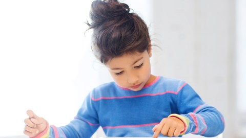 9 Mom-Approved Apps That Kids Love