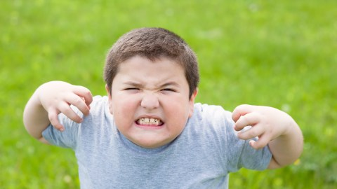 A child with ODD and ADHD will need specialized attention and a smart strategy to parent.