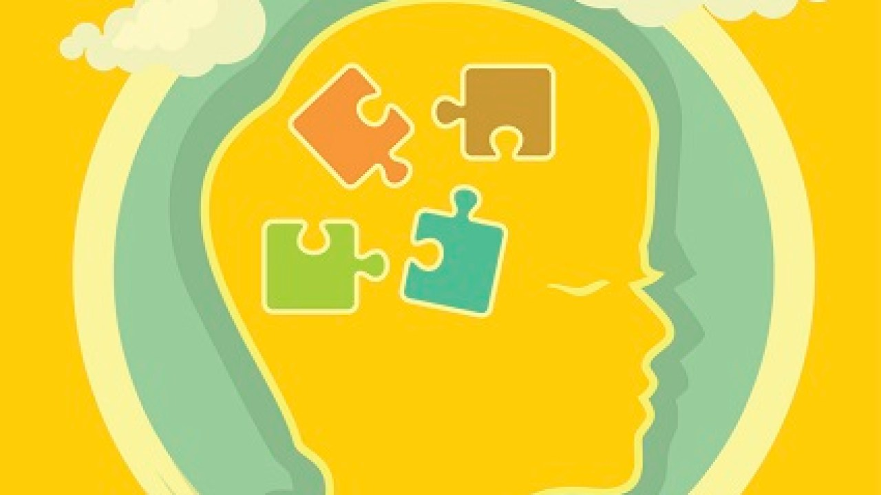 Could your child's symptoms point to a working memory deficit?