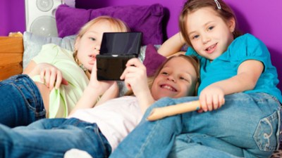 Invite three or four friends to your house to do something your child enjoys—having pizza or playing a video game. Plan special events around special holidays: You could have a Cinco de Mayo festival or an MTV Video Award party. If your child shies away from groups, as do many ADHD children, invite just one or two friends over.