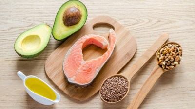 Foods with unsaturated fats. For some people with adhd, diet and nutrition are key components of managing their symptoms.