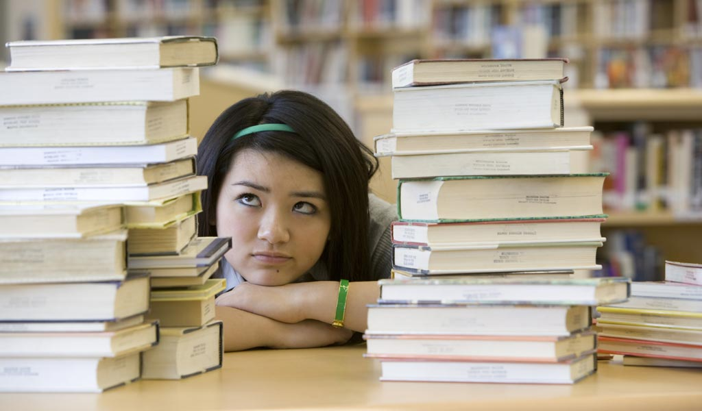 College Bound & ADHD? How to Prepare Your Teen During the ...