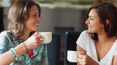 ADHD Adults: How to Fix Friendships