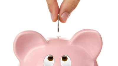 Budgeting Advice for ADD Adults