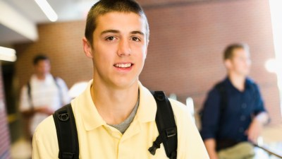 College Prep for ADHD Teens