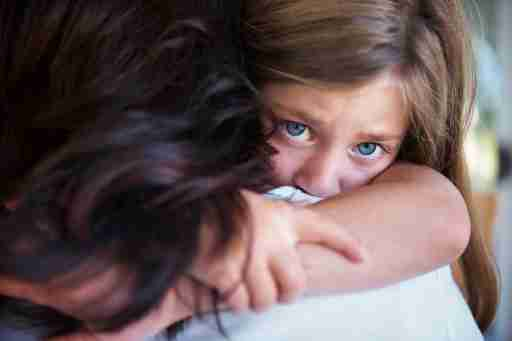 Anxiety Disorder in ADHD Adults and Children: Diagnosis and Treatment