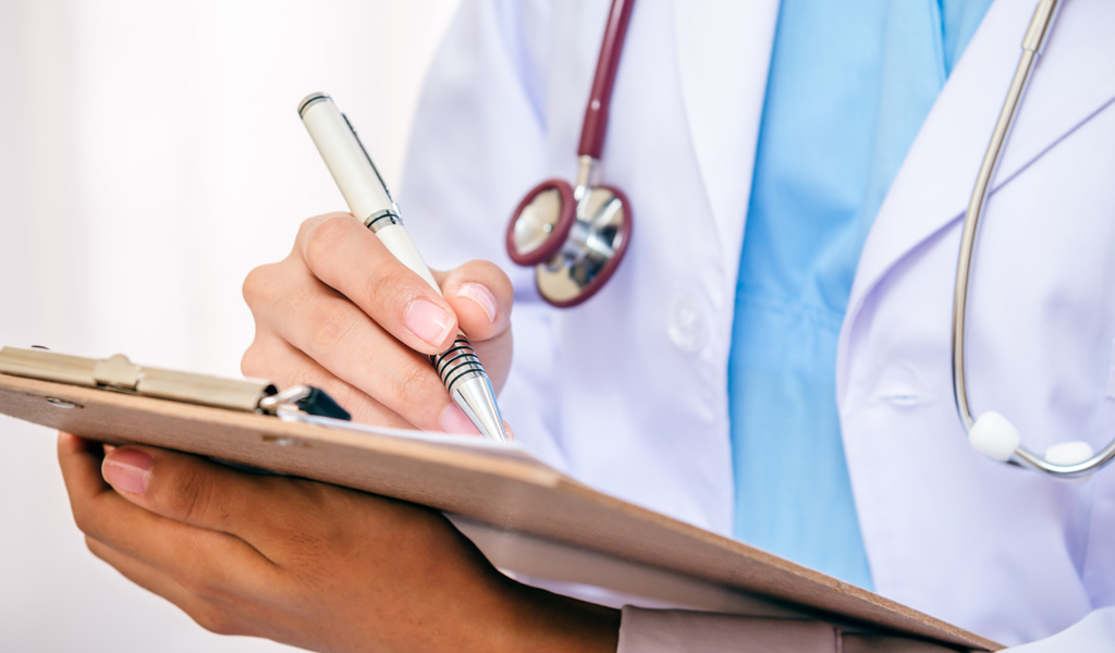 Doctors michigan adhd adult in