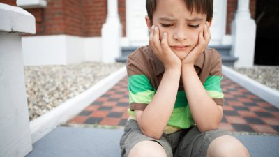 Treating Tic Disorders and ADHD: Medication and Therapy