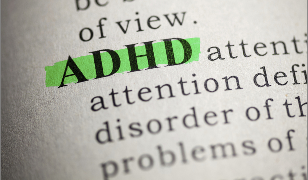 a description of the facts about adhd True or false: only boys get adhd, and sugar will worsen adhd symptoms find out the truth about some common adhd myths at everyday health.