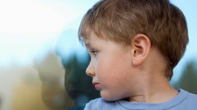 About LD in ADHD Kids: Central Auditory Processing Disorder