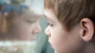 ADHD vs. Nonverbal Learning Disorders in Children