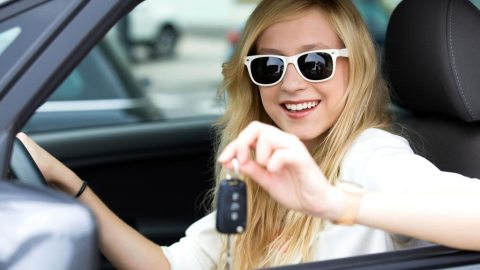 Driving With Adhd >> Adhd Driving Tips Teaching A Distracted Teen To Drive Safely