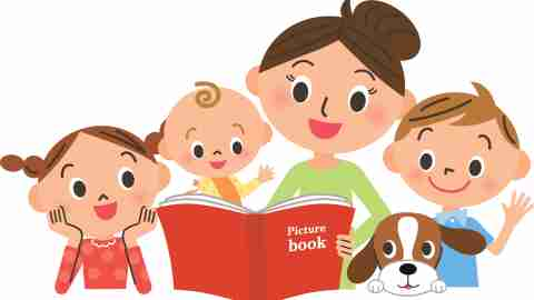 Three new picture books can help parents improve their kids' friendship skills. Here's how.