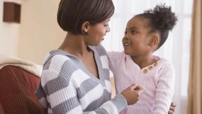 ADHD Impulsiveness: Help ADHD Children with Impulsivity