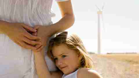 Shy Children: Help for Shyness in ADHD Children