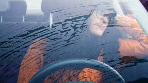 Risks For Teen Drivers With Adhd >> Teens With Adhd Distracted Driving Dangers