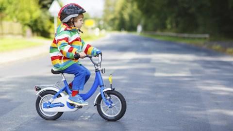 Hyperactive Children at School: ADHD Teacher Strategies