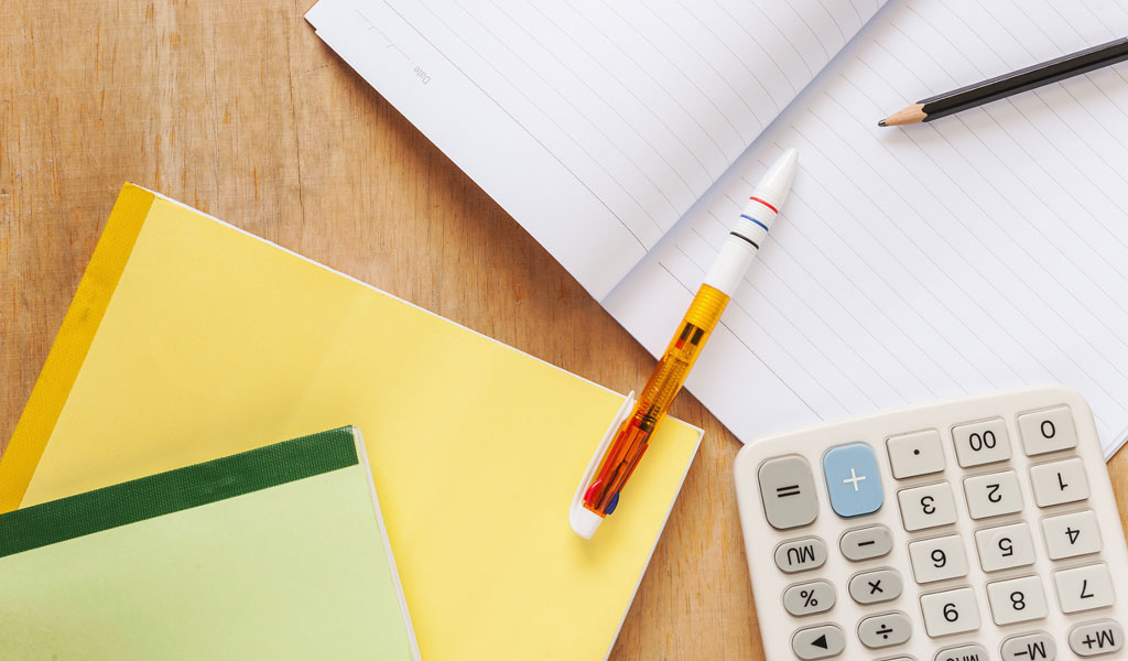 Study says more math homework doesn'-t increase student achievement