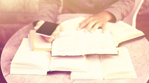 The New Way To Study With Adhd >> How To Study Better With Adhd Add 7 Ways To Earn Better Grades