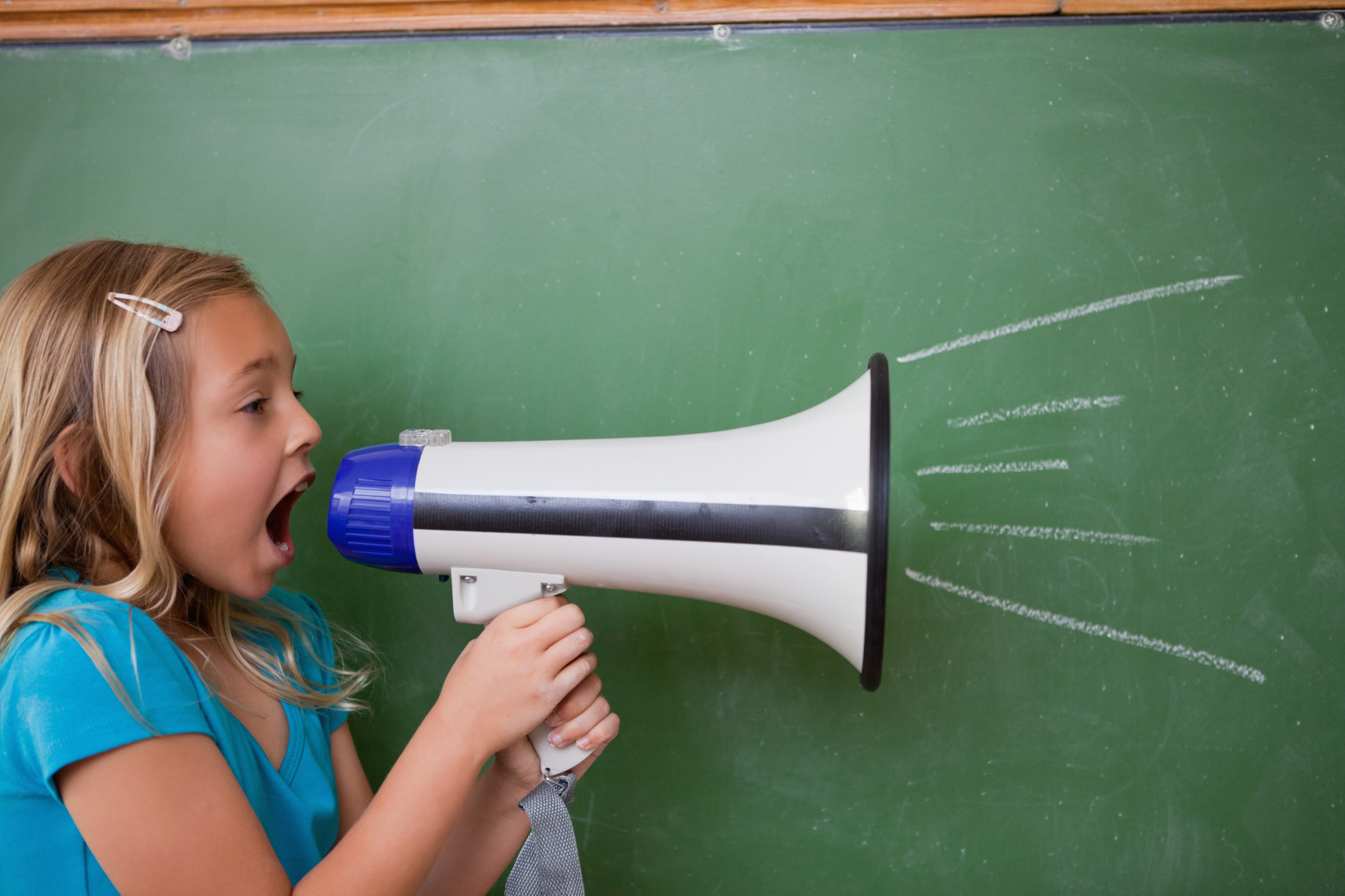 Stop Shouting And Start Solving Free >> Stop Interrupting Self Control Strategies For Adhd Kids