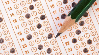 ADHD Teens Taking the SAT: Test-Taking Strategies