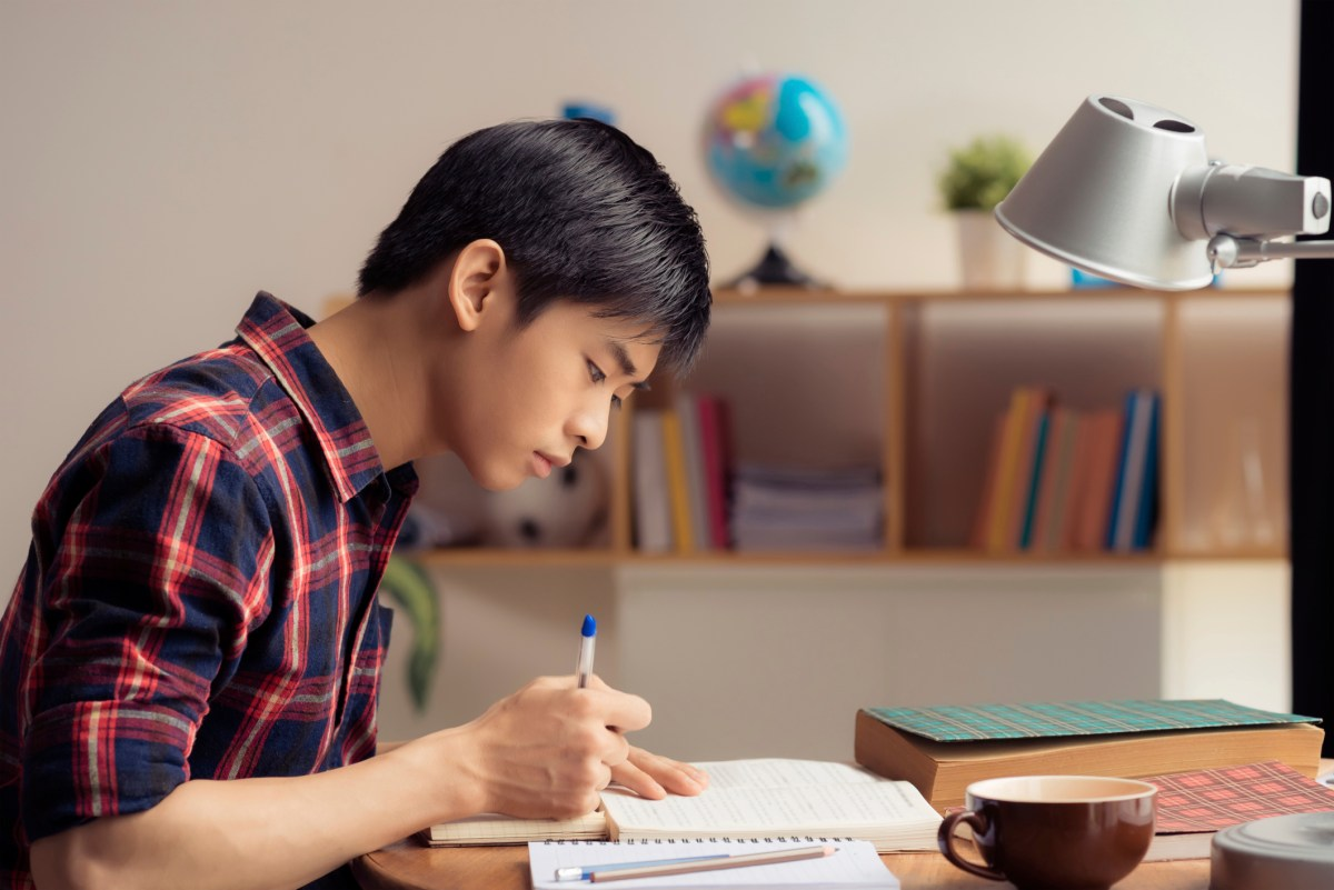 standardized tests learning disabilities sat help for students