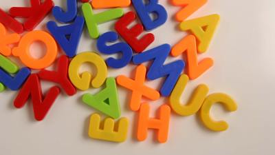 Classroom Strategies for Special-Ed Teachers: Helping ADHD Children Spell