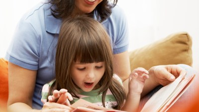 Reading Comprehension Strategies for ADHD Children: Teacher Tips
