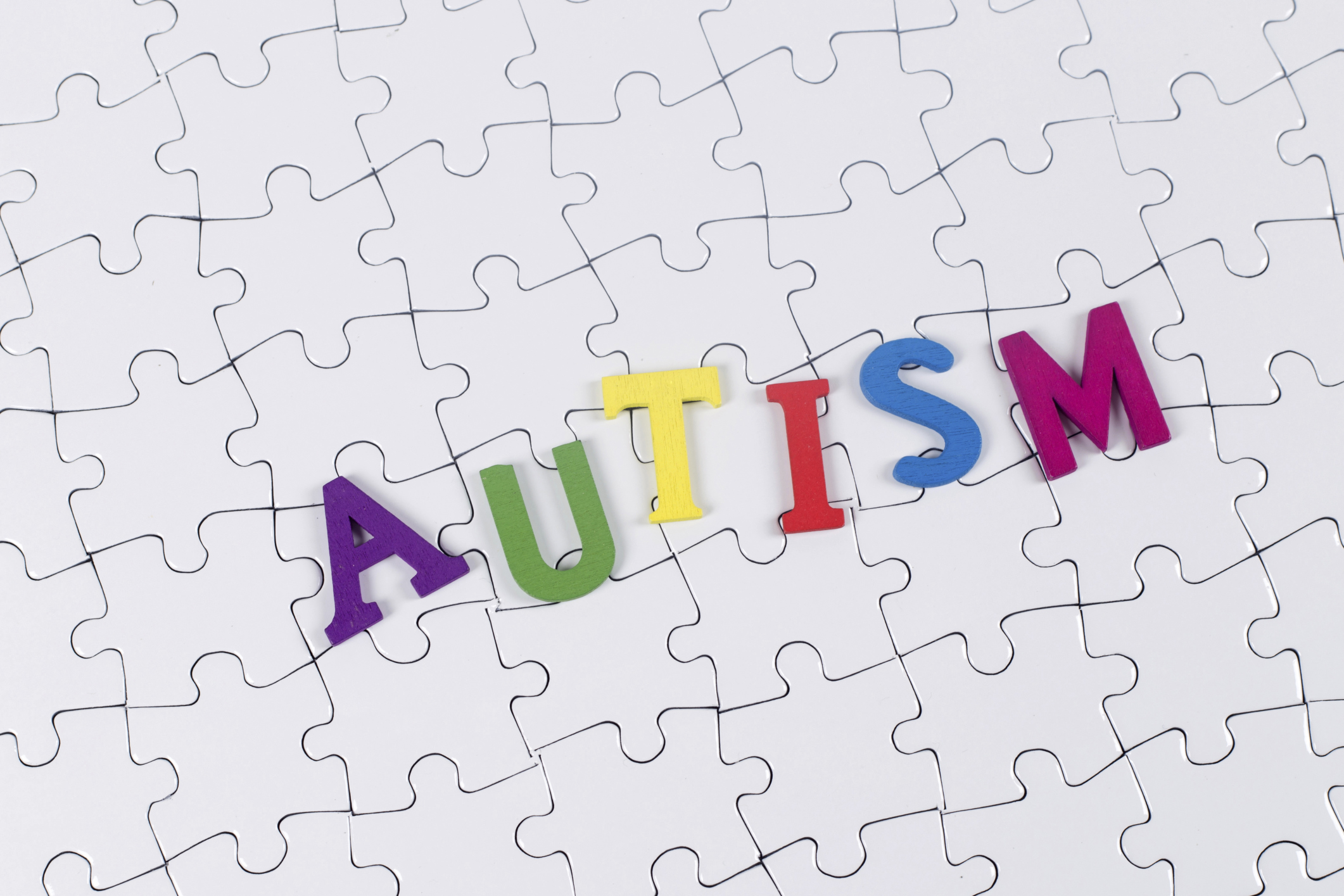 ADHD And Autism Symptoms Of Asperger U0026 39 S Syndrome And ADD