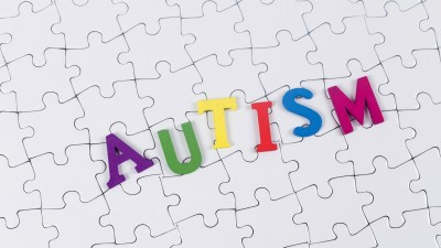 Autism Vs Adhd A Parent S Guide To Dual Diagnosis