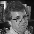 Frank South author image