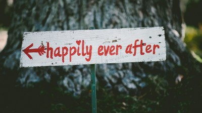 How to live happily ever after with ADHD in marriage