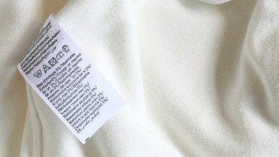 A clothing tag can be maddening for a hypersensitive adult with ADHD.